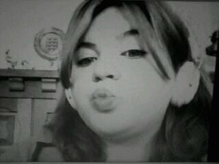 les photos en noir et blanc sont les plus belle...
