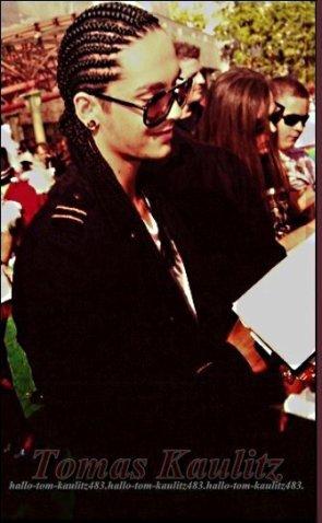 POur Hallo-Tom-Kaulitz483  :)
