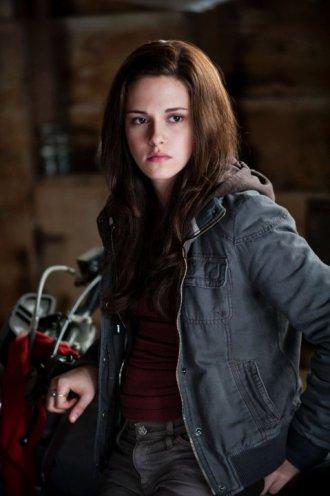 Bienvenue Sur Bella-Cullen-Swan16, Ta Source sur La Saga Twilight & ses Magnifique Acteurs ;)