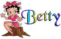 bonsoir de betty bon dimanche a tous mes amis de coeurs