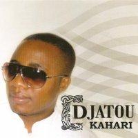 KAHARI   / KAHARI (djatou feat abou selia ) (2008)