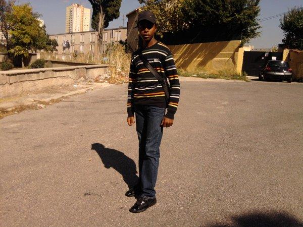 WWW.Dml-13013.Skyblog.com