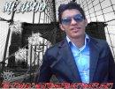 Photo de abdo-dj-2009