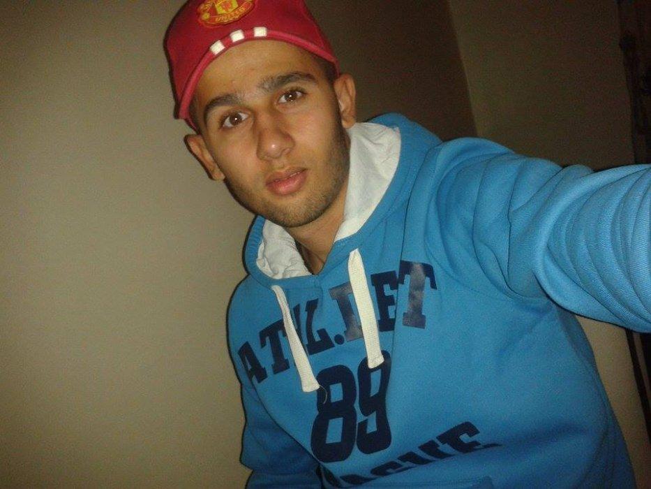 Blog de AbdelMalek TurkeMAN