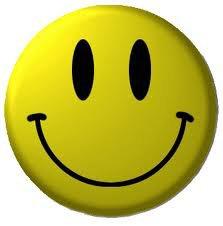 Le jour du sourir smile :D