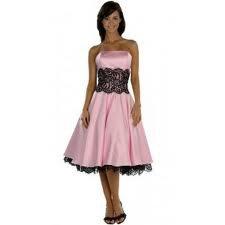 Voici quelques robes que j'aime beaucoup