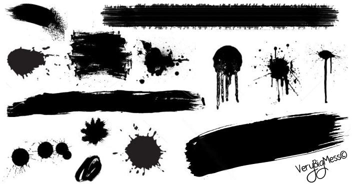 Articles De Verybigmess Taggés Peinture Skyrock Com