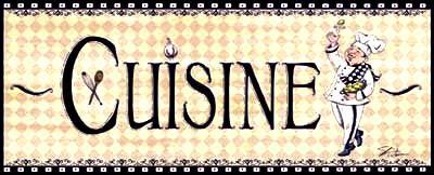 Bienvenu sur Pimousse-Cuisine