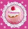 pimousse-cuisine