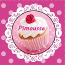 Photo de pimousse-cuisine