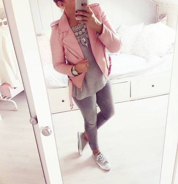 tenue  du week-end