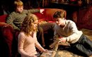 Photo de x-harry-potter-love-x
