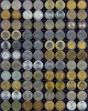pieces a echanger contre des timbres