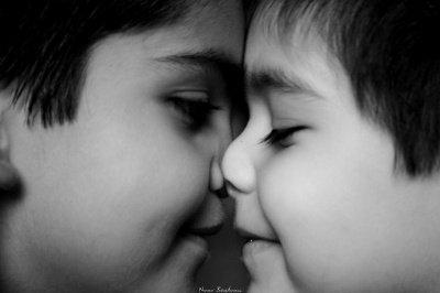L'amour... <3