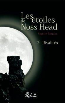 Chronique, Les étoiles de Noss Head tome 2