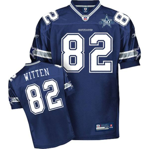 50 chat Witten