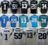 Some Skills to clean NFL jerseys hope to be useful- Buy NFL jerseys report