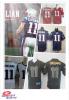 #Edelman Stitched NFL Jersey
