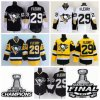 2016 Stanley Cup Champions NHL jerseys cheap for sale at this holiday season