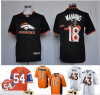 Denver ‪#‎Broncos‬ Super Bowl 50th Player jerseys