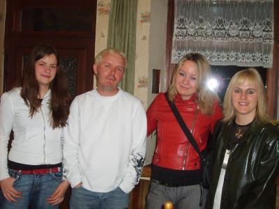 Me,Jp, ArIaNe Et MaRiE