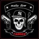 Photo de mafia-floow