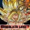 Chocolato-love
