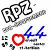 RPZ-ton-departement