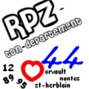 Photo de RPZ-ton-departement