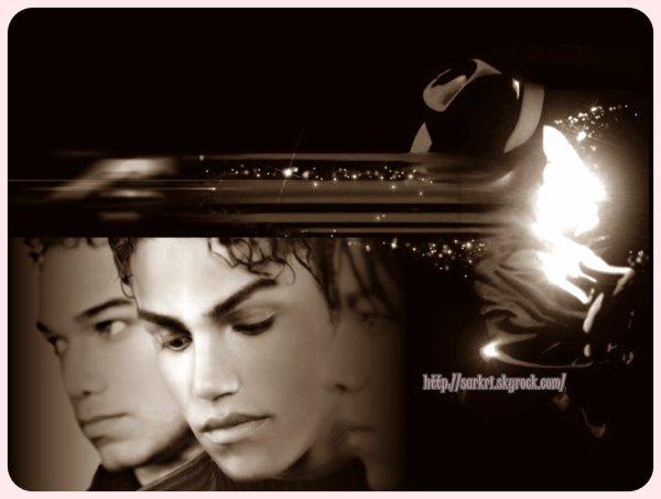 Concert hommage à Michael Jackson le 8 octobre!!!