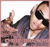 Chris-BrownB