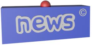 NEWS ET PROJET