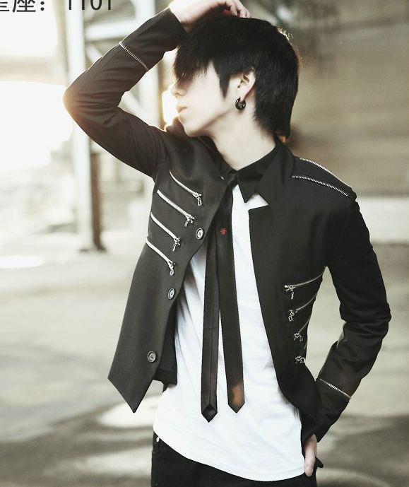 """""""Asian Style : l'un des seul site d'habits qui réussi à me faire envie *-*"""" REGARDER LA FIN !!"""