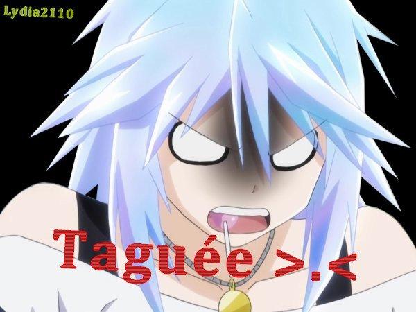 Taguée TT-TT