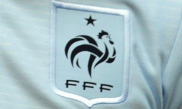 9 Lyonnaises avec les Bleues