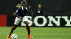 OL féminin: Mbock raconte son intégration à Lyon