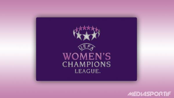 Ligue des Champions féminine 2017 : la finale Lyon/PSG sur France 2 et Eurosport