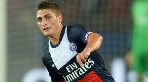 Info Transfert Ligue 1