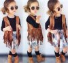 Petites fille swag #2