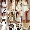 Vous préférez quelle tenue ?