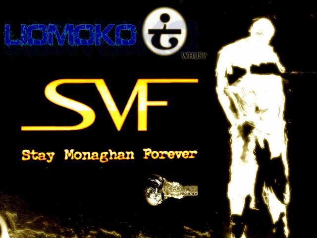 >^<xX- Stay Monaghan Forever -Xx>^<