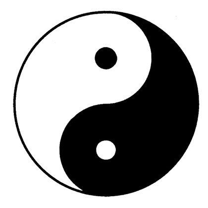 La justice naturelle, l'équilibre de la force ou encore Karma.