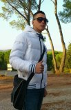 Photo de loris8338