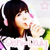 Oishi-Daily