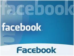 Rejoignez Moii Sur Face book ! ..