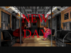 New-Day-Series