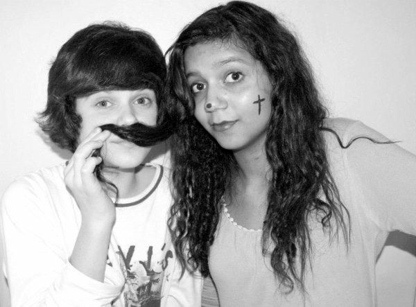 Nathanaël.♥