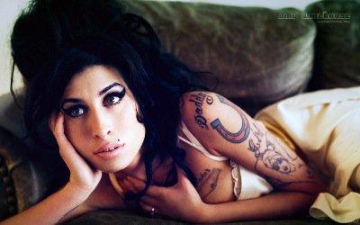 [Amy...*] <3