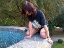 Photo de xShuwa
