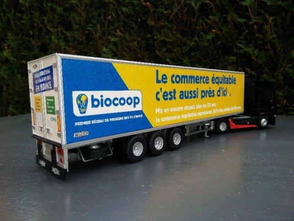 Biocoop perso